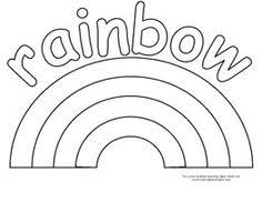Small Picture preschool coloring coloring pages for preschool led simple and