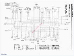 1990 yamaha warrior wiring diagram wire center \u2022 Yamaha Warrior 350 Engine Diagram yamaha wiring diagram manual refrence yamaha warrior 350 service rh gidn co 1988 yamaha warrior wiring diagram yamaha atv wiring diagram