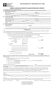 Sample Security Agreement Promissory Purchase Money Security Agreement Form Samples Xymetri 24