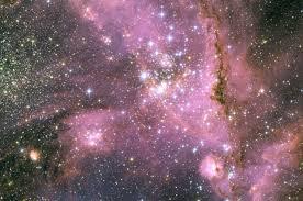 HD Galaxy Wallpaper, Galaxy Wallpapers