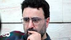 Image result for علت زندانی شدن مصطفی تاج زاده