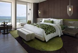 Unique Bedroom Design Modern Contemporary On Within Bedrooms 2013 2017  Trendy Designs For 10