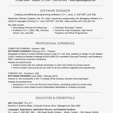 cover letter for entry level software developer resume entry level net developer resume software engineer cover