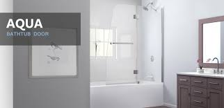 bathroom exclusive vitreo dreamline frameless glass shower door dreamline shower doors customer service