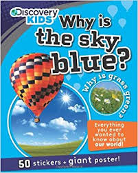 Image result for discovery kids magazine