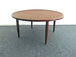 oval cherry coffee table small oval coffee table small oval coffee table oval oak coffee table
