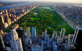 Best Time to Visit NYC – Updated for 2020