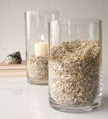 akasha accents decorative vase fillers beautiful sands unique simple inexpensive glass round shaped fillers for