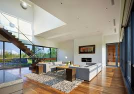 Perfect Contemporary Home Interior Design With Homes Interior Design For  Good Modern Homes Interior Design Home
