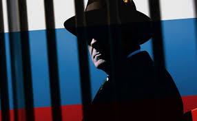 На Луганщині СБУ зафіксувала понад вісімдесят спроб вербування громадян України спецслужбами РФ