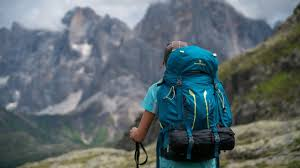 Ferrino FINISTERRE 40 <b>LADY Backpack 2019</b> - Product Review ...