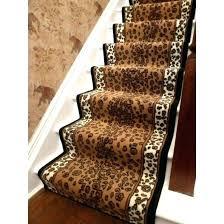 antelope print rug animal rugs for 4 large size of coffee carpet stark zebra car