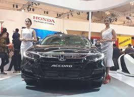 Mobil mewah adalah mobil yang masuk kategori barang mewah. Relaksasi Ppnbm Mobil Diyakini Tak Akan Efektif Ini Alasannya Portal Industri Otomotif Indonesia News Manufaktur Gaya Hidup Terkini