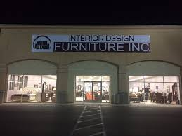 Design for less furniture Bed Interior Design Furniture Inc Dba Furniture Less Apartment Therapy Interior Design Furniture Inc Dba Furniture Less Furniture