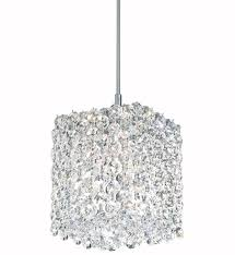 simple schonbek crystal chandeliers about modern home interior pertaining to new house schonbek crystal chandelier prepare