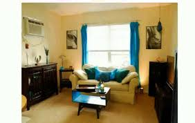 Small Apartment Living Room Small Apartment Decorating Living Room Youtube