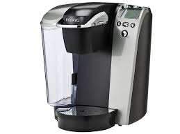 keurig. Wonderful Keurig Keurig Green Mountain Inc Recalls Millions Of Coffee Makers In Canada And  US After Reports Burns From Spraying Hot Water  Financial Post For