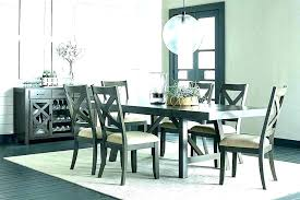 american dining table set up furniture patio chairs massage sets