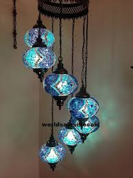 105 best gifts for good s mosaic gift ideas images on with turkish chandelier lighting
