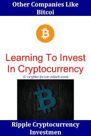Quantum Safe Cryptocurrency