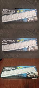 Bell And Howell Light Bar Flashlights And Work Lights 126393 Bell And Howell Light