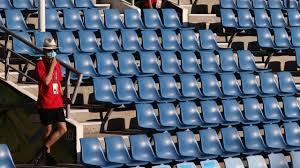 Fans to be locked out of australian open. Zmynnrfd6m8rdm