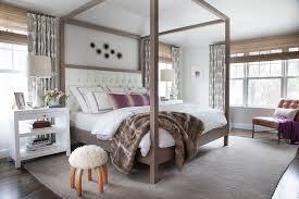 Pottery Barn Master Bedroom Decor