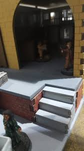 Future Dredd | Alley's of Distraction