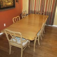 Furniture Medic Damage Restoration 935 E Fillmore St Colorado