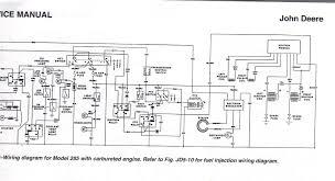 l120 wiring diagram switch diagram \u2022 john deere l120 pto clutch wiring diagram john deere l120 clutch wiring diagram complete wiring diagrams u2022 rh oldorchardfarm co volvo l120 wiring