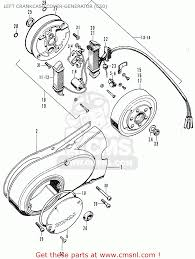Cool honda cd50 wiring diagram images best image wire binvm us