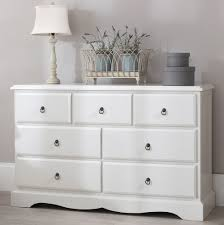 bedroom chest of drawers. Beautiful Drawers Romance 34 Large Chest Of Drawers With Bedroom Chest Of Drawers S