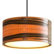 axiom lighting timber veneer lights