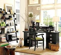 design office desk pottery barn fice desk view in room bedford pottery of pottery barn home office
