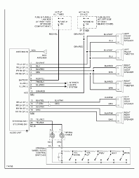 2000 nissan frontier stereo wiring diagram wiring diagram 2002 nissan xterra audio wiring diagrams