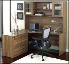 small l shaped desk with drawers very small l shaped desk small modern l shaped desk l shaped desk ikea canada
