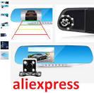 Какой хороший видеорегистратор на АлиЭкспресс