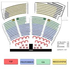 Hollywood Theater Las Vegas Seating Chart Las Vegas Legends In Concert