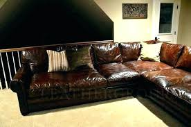 worn leather couch sectional sofa worn leather couch distressed leather sectional sofa sectional sofas leather sectional sofas leather repairing worn
