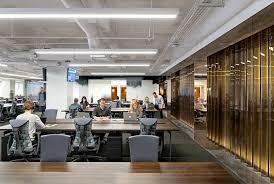modern office spaces. Modern Office Spaces