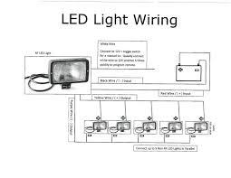 wiring dc lights wiring diagram services u2022 rh openairpublishing com dc switch wiring dc wiring basics