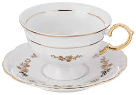 <b>Чайные</b> сервизы <b>Lefard</b> - купить <b>чайный</b> сервиз Лефард, цены в ...