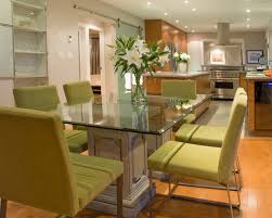 glass top dining room tables rectangular. elegant glass dining room tables rectangular best top table design ideas remodel t