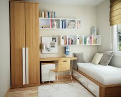 Cheap Bedroom Ideas For Small Rooms Cupboard Storage Ideas Bedroom Clever  Storage Ideas For Small Rooms Bedroom Storage Space Cheap Bedroom Storage  Units ...