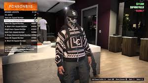 Gta 5 Designer Outfits Gta 5 Ill Gotten Gains Update New Designer Clothing Accessories Gta 5 Online Dlc