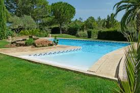 Holiday Villas South France Private Pool