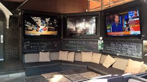 sports bar furniture. Sports Bar Furniture. 10 Best Charlotte Bars For Your Panthers Viewing Pleasure Furniture P