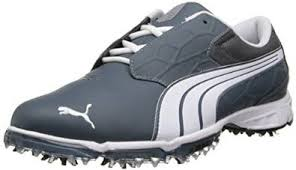 puma golf shoes. best puma golf shoes for men