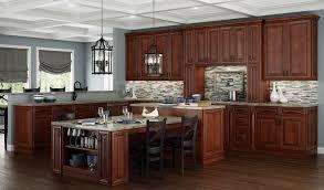 chesapeake kitchen design. Perfect Kitchen Chesapeake Sable Kitchen Cabinets Throughout Design