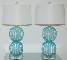 full size of stained glass lamps blue and white table lamps colored glass lamps blue glass